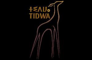 Tidwa_