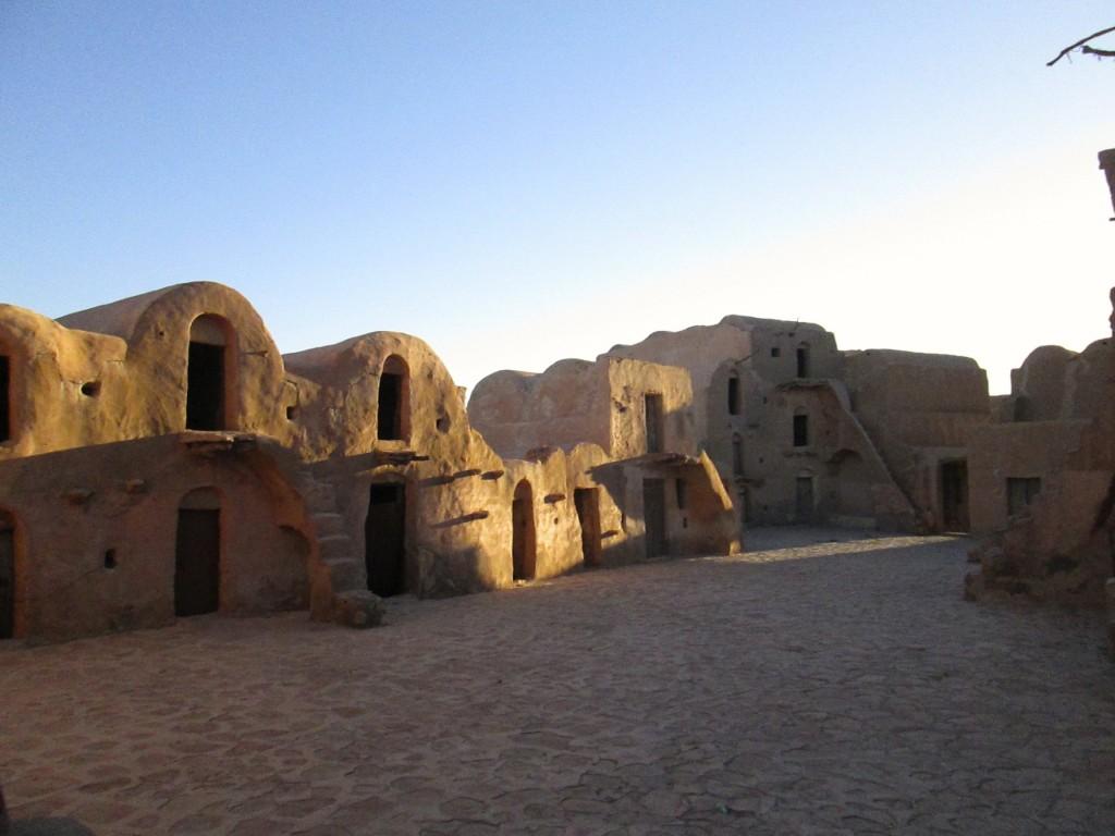 Tidwa Travel Amp Tours Visa Hotels Trips Libya Tunisia